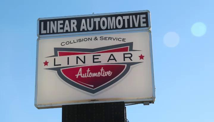 Automotive Repair Plano Texas