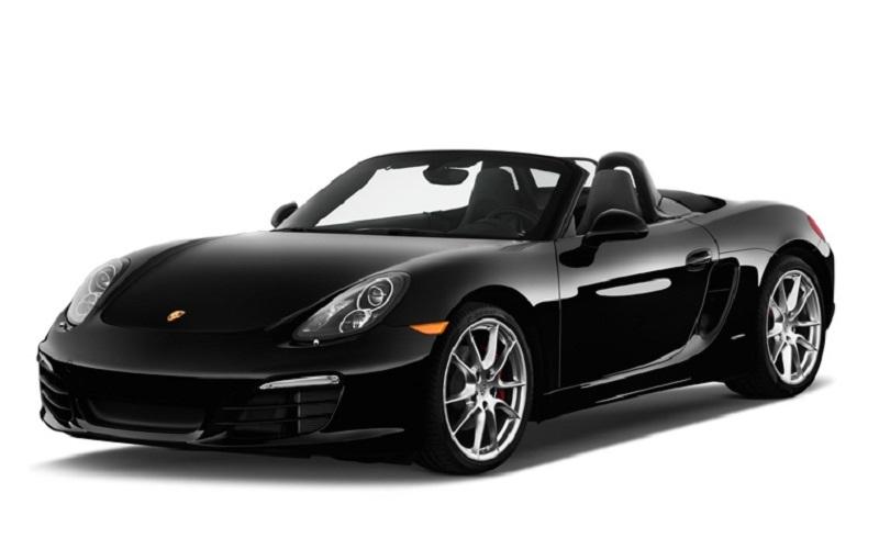 Porsche Repair In Plano Richardson Allen McKinney Frsico The Colony TX - Porsche collision repair