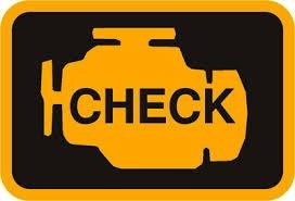 Mercedes-Benz Maintenance Plano Richardson Allen McKinney Texas