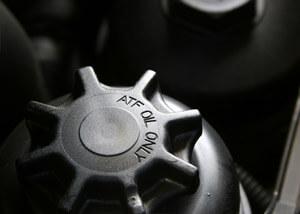 Mercedes-Benz Transmission Fluid Flush Plano Richardson Allen McKinney Texas