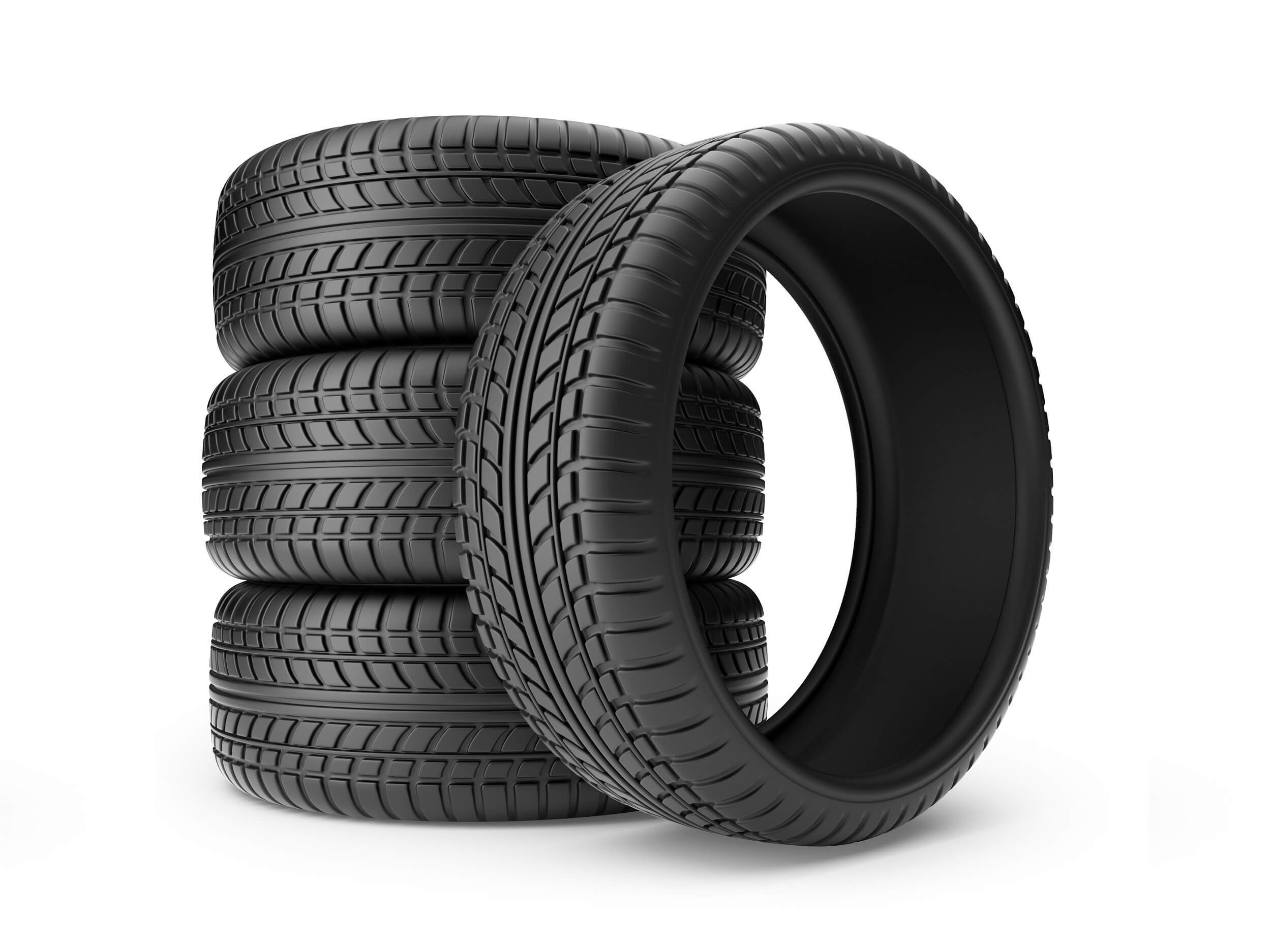 Proper Rotation Of Tires >> Proper Tire Rotation | New Car Release Information