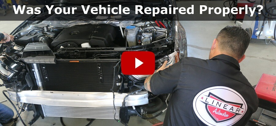 Collision Repair In Plano Dealing With Insurance Companies