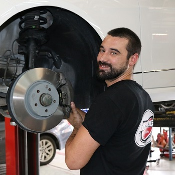Auto Repair in Plano TX