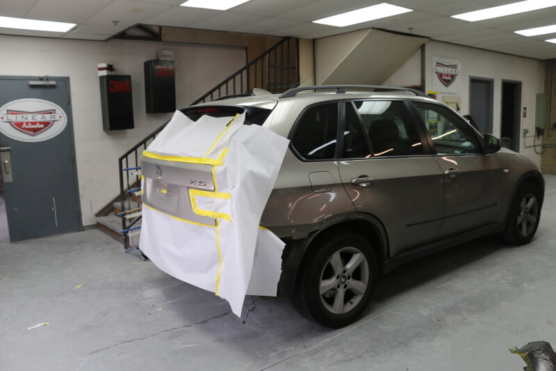 Lift Gate Repair >> Suv Liftgate Repair Plano Richardson Allen Mckinney Frisco