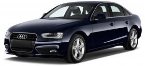 Audi repair shop & mechanic service