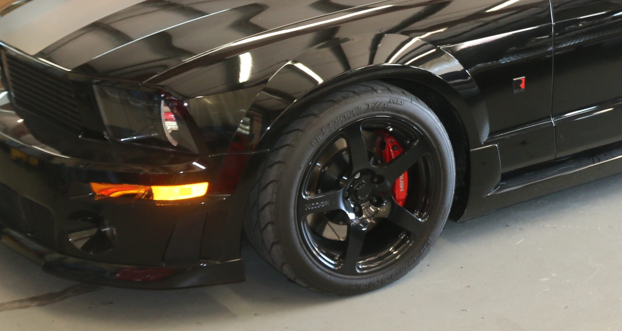 certified body shop wheel painting and powder coating in plano richardson mckinney allen frisco parker murphy dallas texas